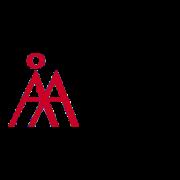 abo_akademi_logo