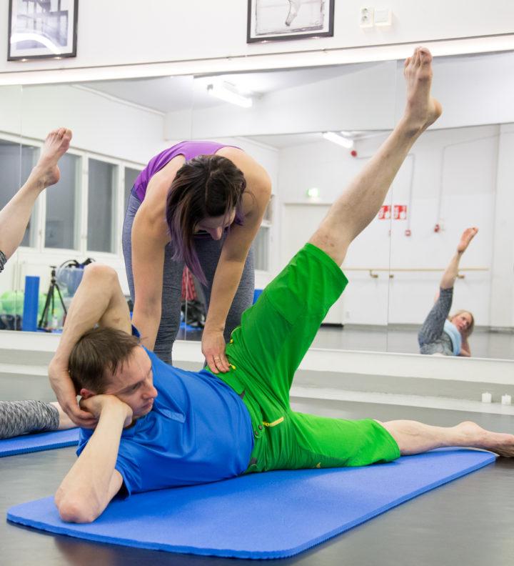 wasaup_pilates-kurssi