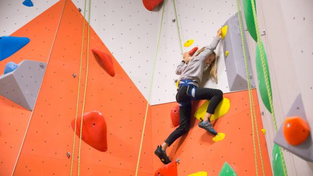 wasaup_climbing_web-2777