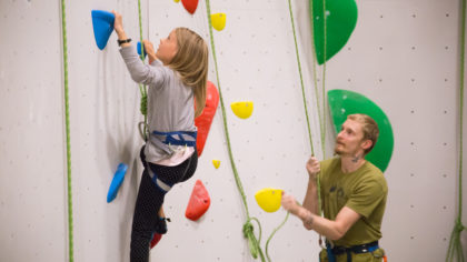 wasaup_climbing_web-2782