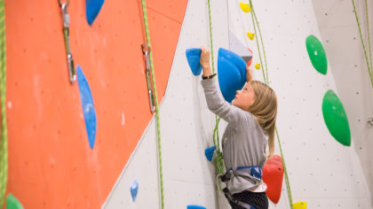 wasaup_climbing_web-2785