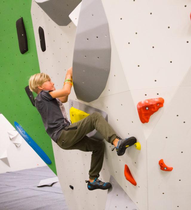 wasaup_climbing_web-2793