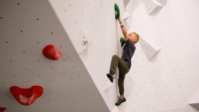 wasaup_climbing_web-2802