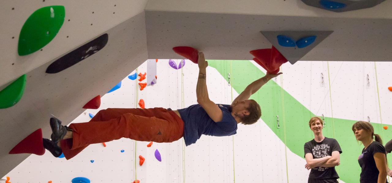 wasaup_climbing_web-2803