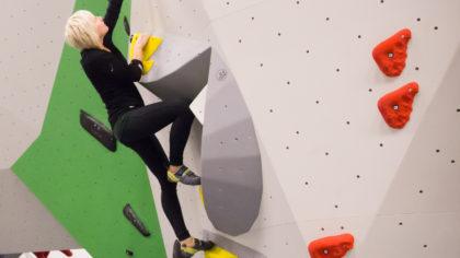 wasaup_climbing_web-2811