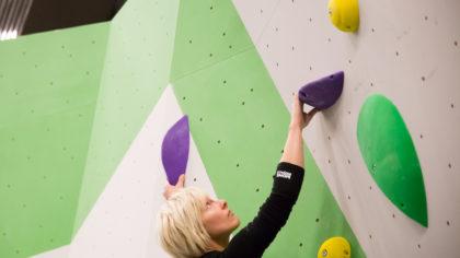 wasaup_climbing_web-2813
