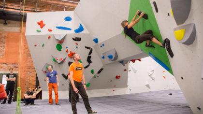 wasaup_climbing_web-2826