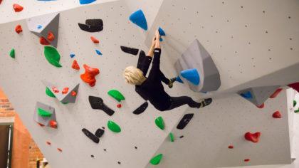 wasaup_climbing_web-2834
