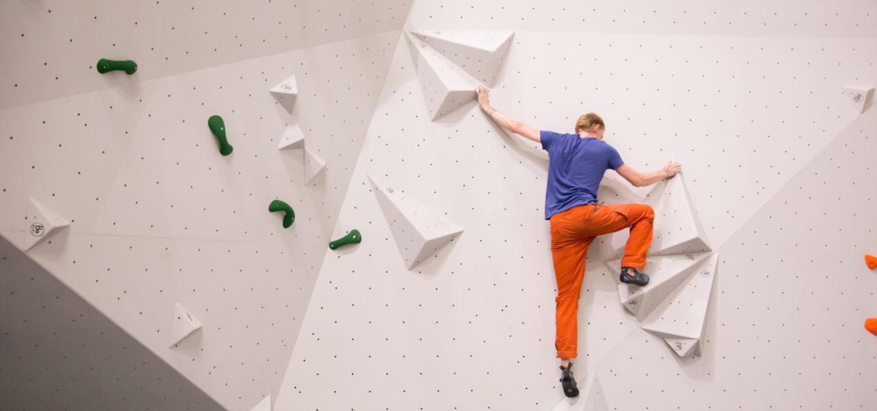 wasaup_climbing_web-2856
