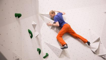 wasaup_climbing_web-2863