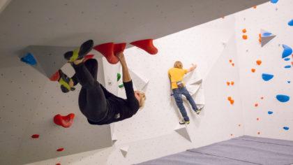 wasaup_climbing_web-2866