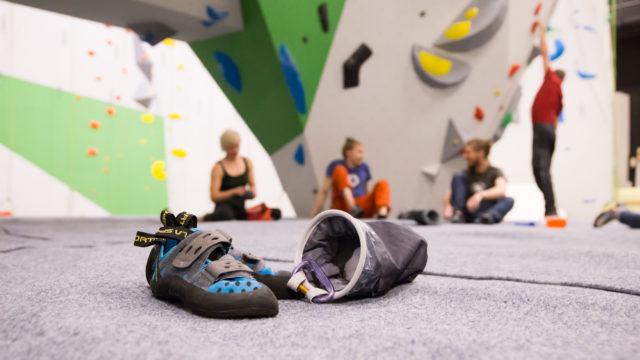 wasaup_climbing_web-2930