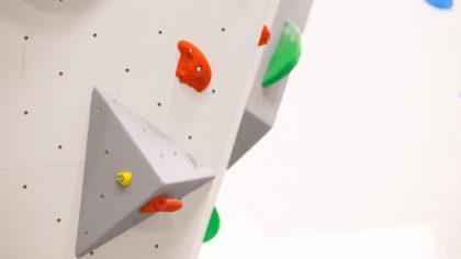 wasaup_climbing_web-2931