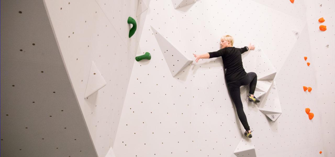 wasaup_climbing-2848