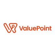 valuepoint_logo