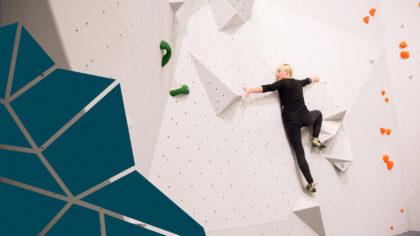 wasaup_climbing-kuvio