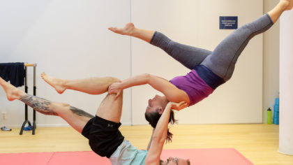 wasaup_acroyoga_montreal1