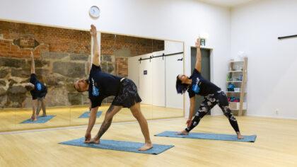 wasaup_yoga_1