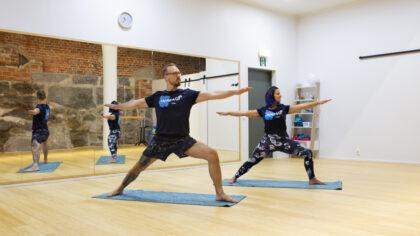 wasaup_yoga_2